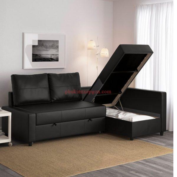 Phụ Kiện Nang Mặt Giường Sofa Phụ Kiện Xếp Gọn